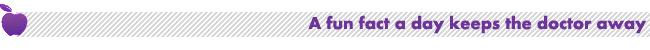 FunFact-650