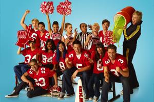 Glee-300