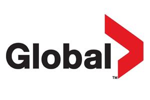 Global-300