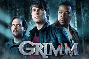 Grimm-300.png