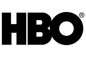HBO-300