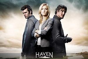 Haven-300