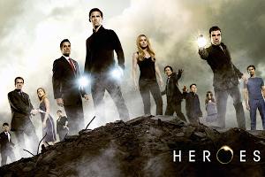 Heroes-300