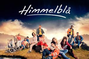 Himmelblau-300