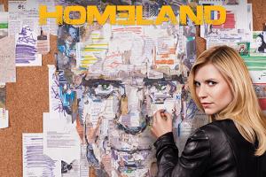 Homeland-300