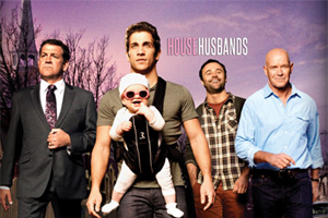 HouseHusbands-300
