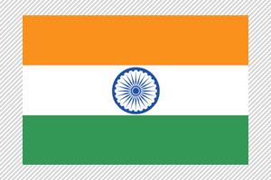 [Pays] Inde