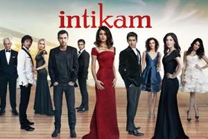Intikam