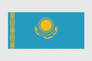 Kazakhstan-300