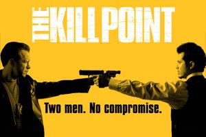 KillPoint-300
