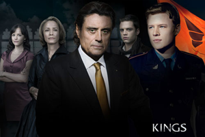 Kings-300