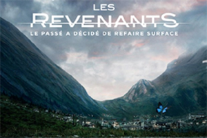 LesRevenants-300