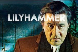 Lilyhammer-300