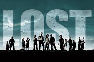 Lost-300