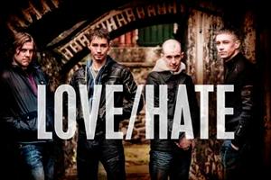 LoveHate-300