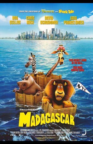 Madagascar (1er Janvier 2010)