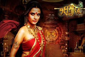 Mahabharat-2013-300