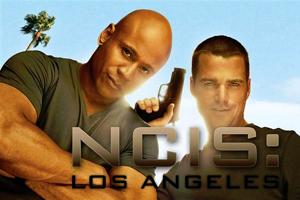 NCISLosAngeles-300.png
