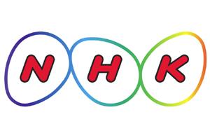 NHK-300
