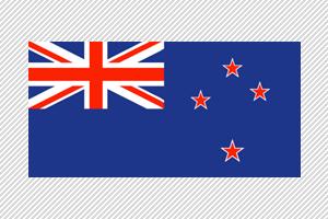 [Pays] Nouvelle-Zélande