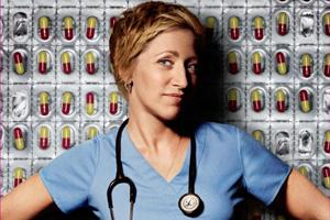 NurseJackie-300