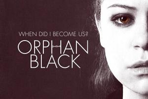 OrphanBlack-300