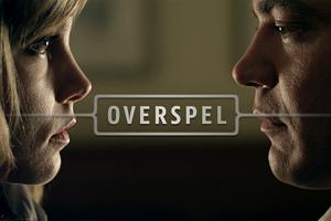 Overspel-300
