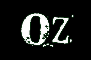 Oz-300
