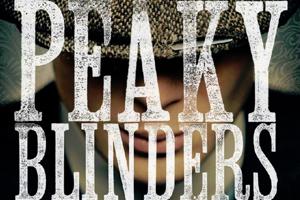 PeakyBlinders-300