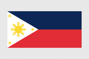 [Pays] Philippines