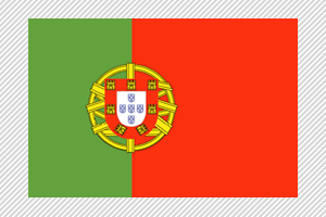 [Pays] Portugal