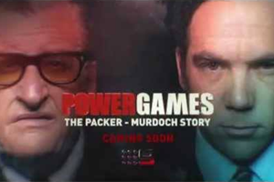 PowerGames-300