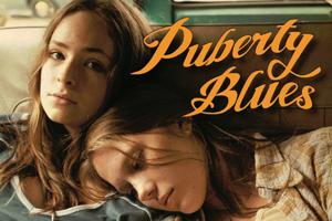 PubertyBlues-300