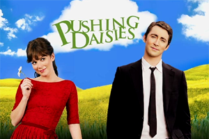 PushingDaisies-300