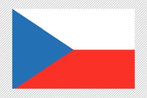 [Pays] République tchèque