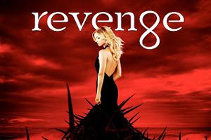 Revenge-300