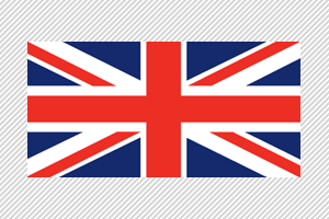 [Pays] Royaume-Uni