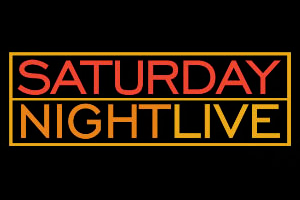 SaturdayNightLive-300