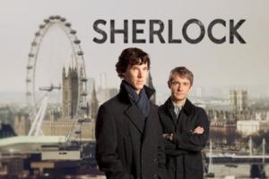 Sherlock-300