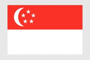 [Pays] Singapour
