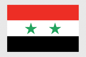 [Pays] Syrie