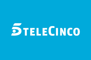 Telecinco-300