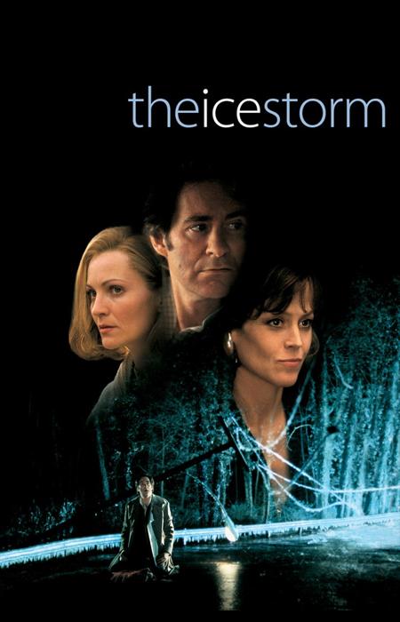 The Ice Storm (1er mars 2013)