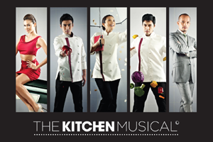 TheKitchenMusical-300