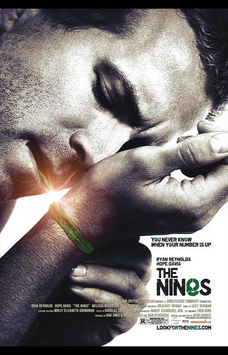The Nines (4 Mai 2010)