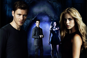 TheOriginals-2014-300.png