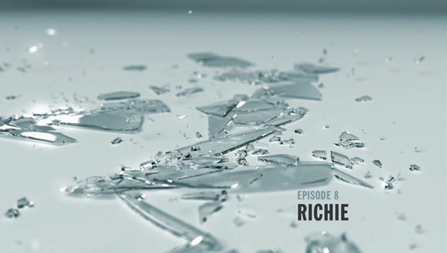 TheSlap-Richie-650