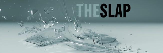 TheSlap-Title-650