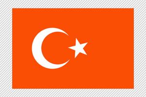 [Pays] Turquie