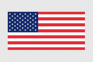 [Pays] USA